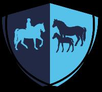 Logo - Manege de Trenshoeve